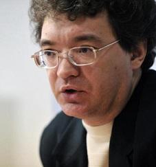 глава Лиги защитников пациентов и основатель Гильдии защитников медработников